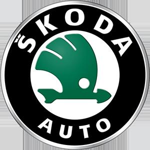 Skoda Auto