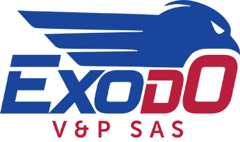 logo-exodo-web