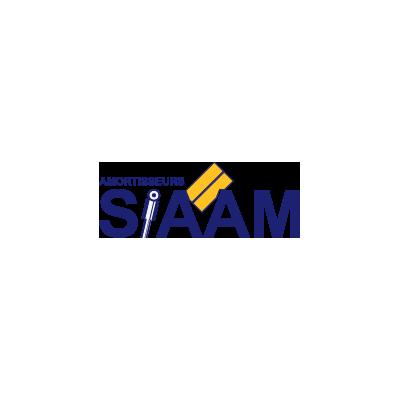 siaam