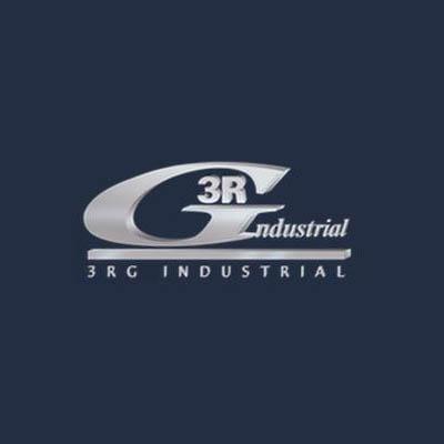 3gr-industrial